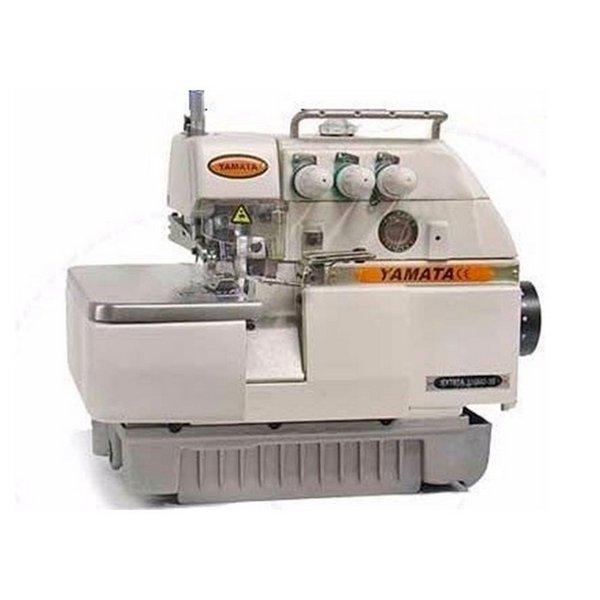 Máquina de Costura Overloque Industrial YAMATA FY-33