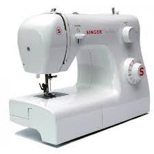 Máquina de Costura SINGER Tradition 2250 - 9 Pontos Decorativos