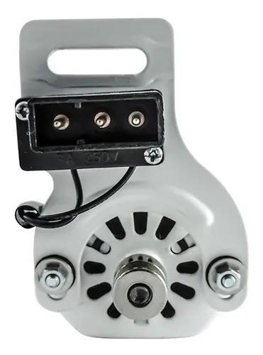 Motor para máquina de Costura Doméstica TECHOOK