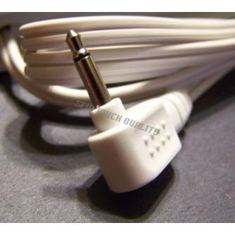 Pedal para máquina de Costura BROTHER CE-400 - CE-5500 - CS-6000 - SQ-9000 - SQ-9100