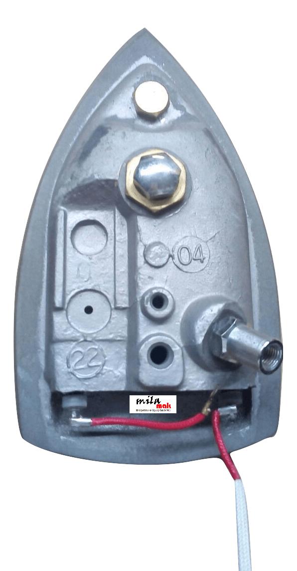 Resistência para Ferro de Passar Okachi OK 300L - Pesado
