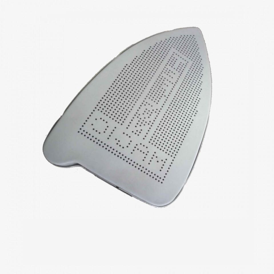Sapata de teflons para Ferros - Veit - EF 2128 - Jolly - 2128