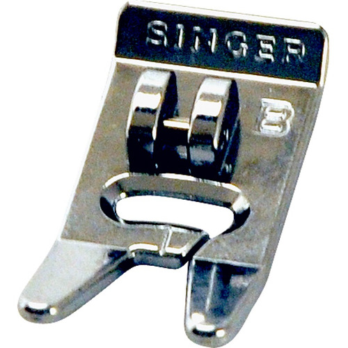 Sapata para uso geral / Reta e Zig Zag SINGER 446371
