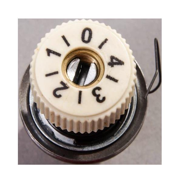 Tensor completo para máquina de costura reta industrial 110-18959