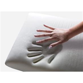 Travesseiro Visco Elástico  - Magnephoton