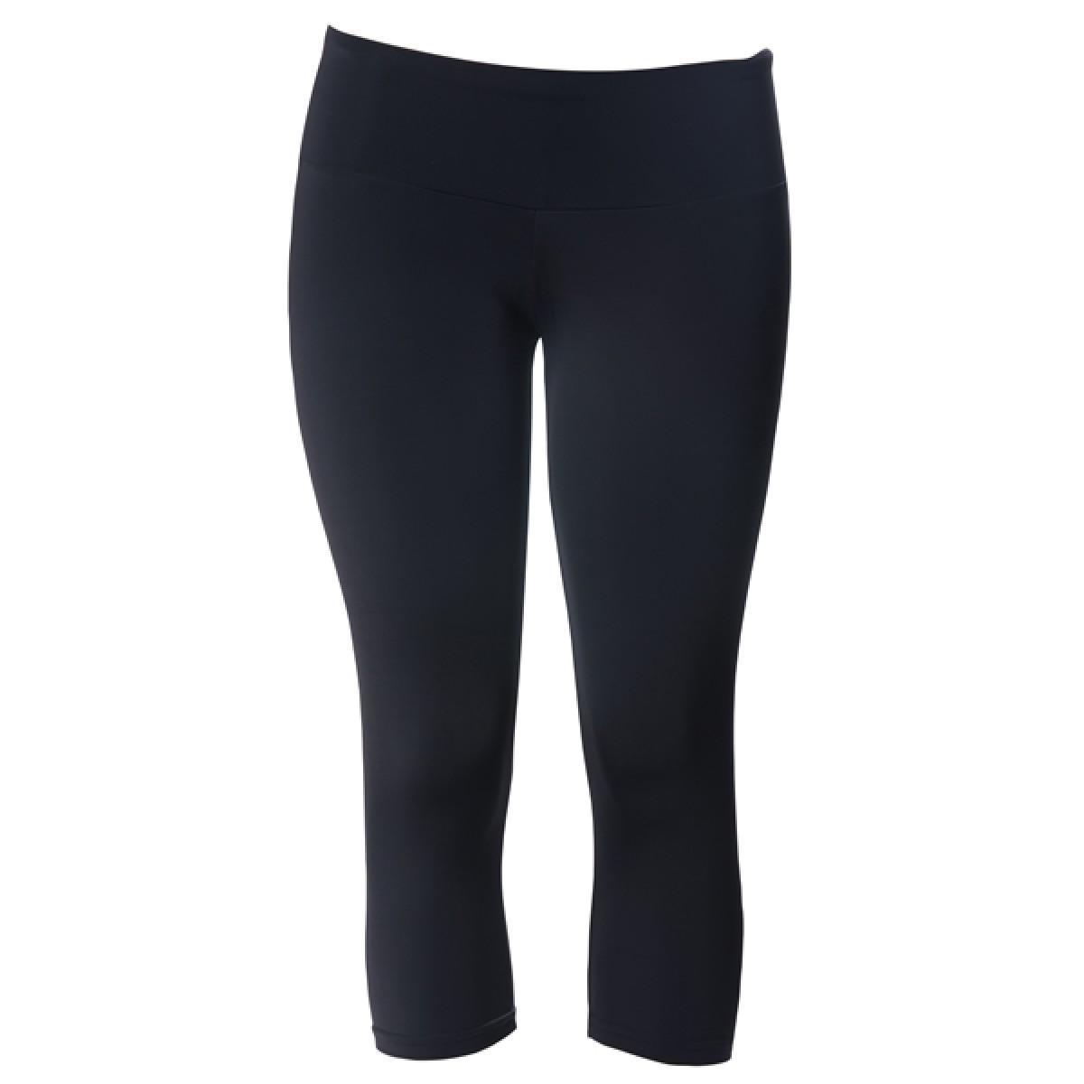 Calça Legging Anti - Celulite  - MagnePhoton