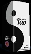 Flor do Tao Dai Mai