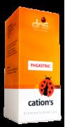PHgastric