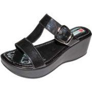 Sandália Magnética Chic