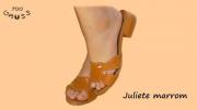 Juliete