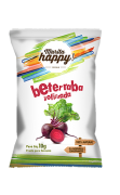 Marita Happy Beterraba