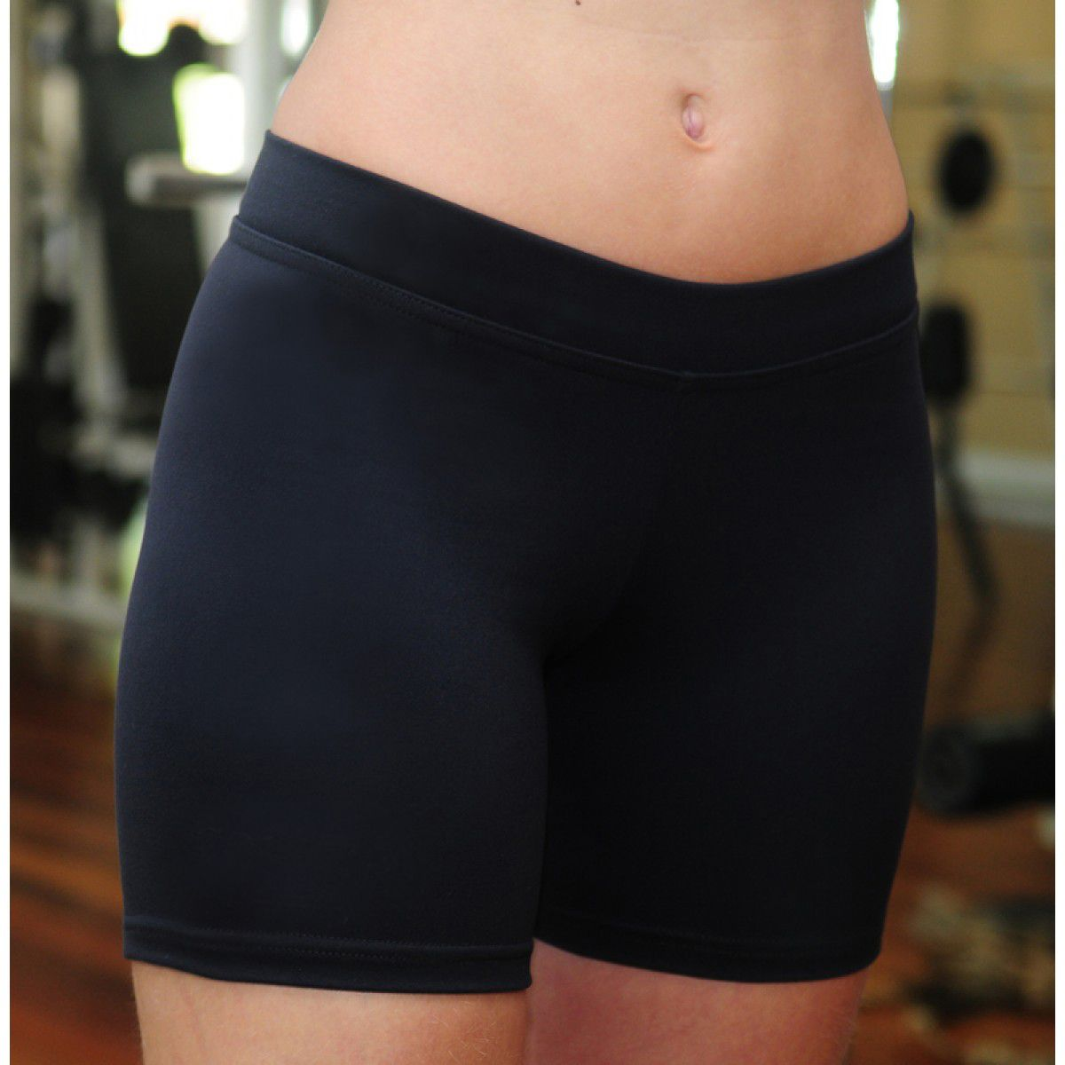 Shorts Anticelulite Cós Baixo  - Magnephoton