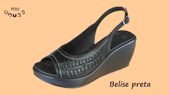 Belise  - MagnePhoton