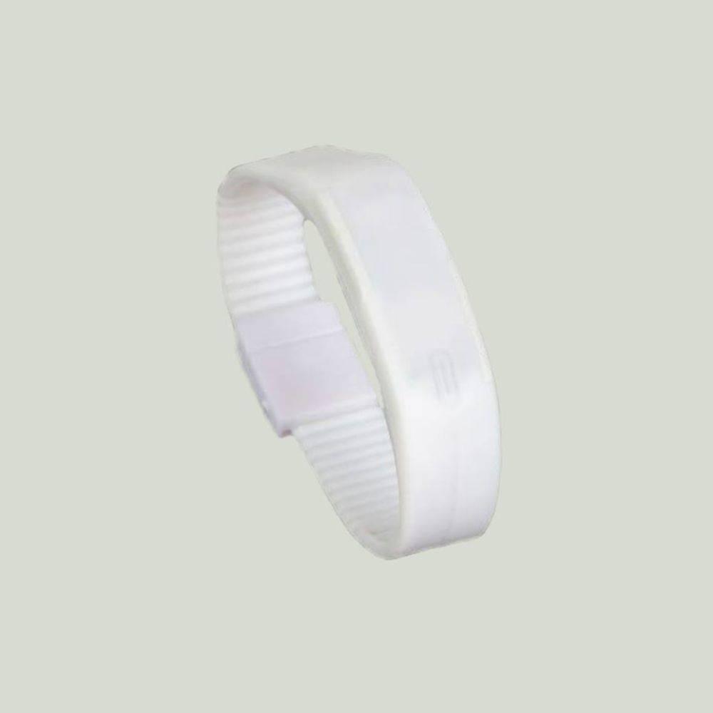Bracelete Equilibrium  - MagnePhoton