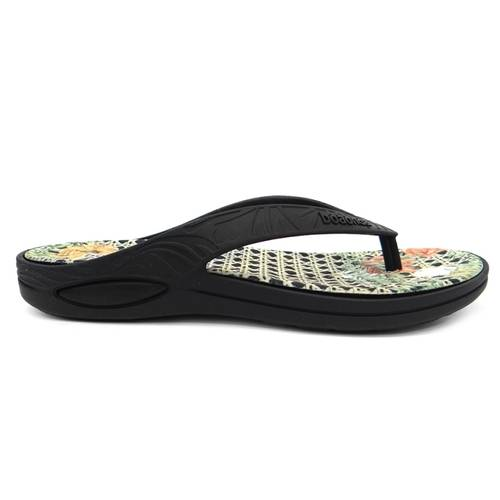 Chinelo MovPalm  - MagnePhoton