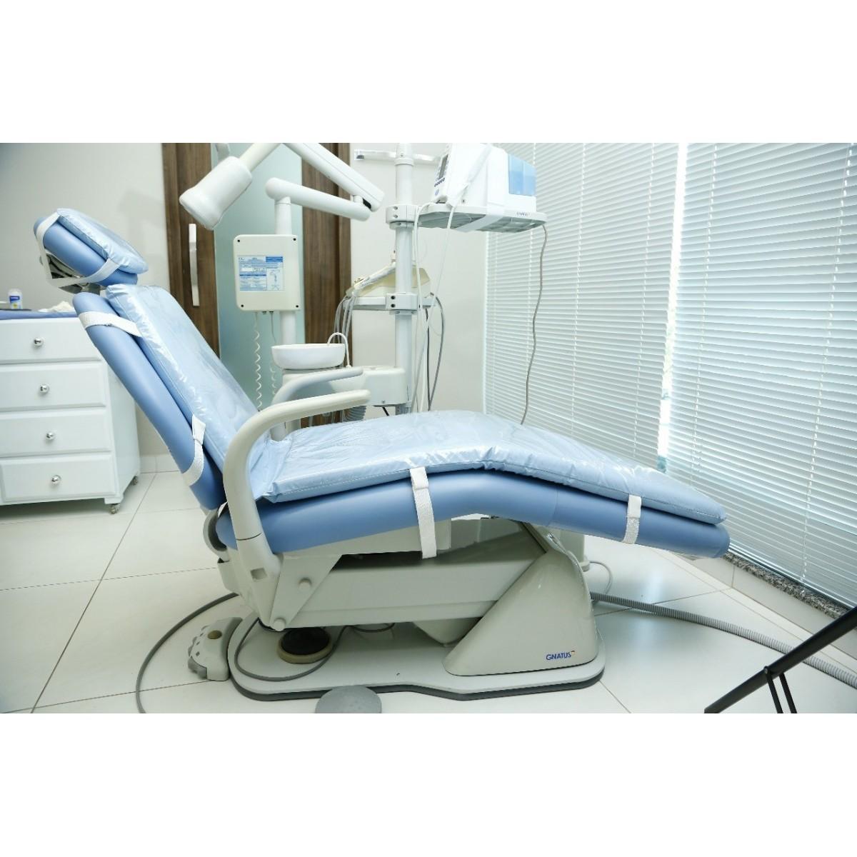 Esteira Massageadora Odontológica Padrão  - MagnePhoton