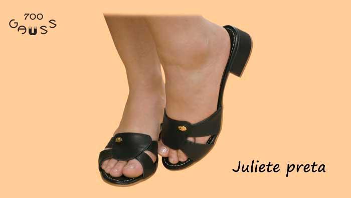 Juliete  - MagnePhoton