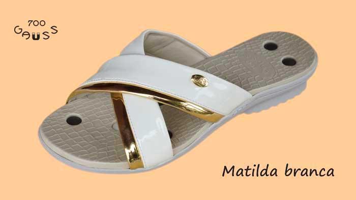 Matilda  - MagnePhoton