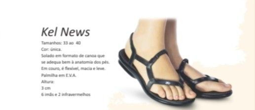 Kel News  - MagnePhoton
