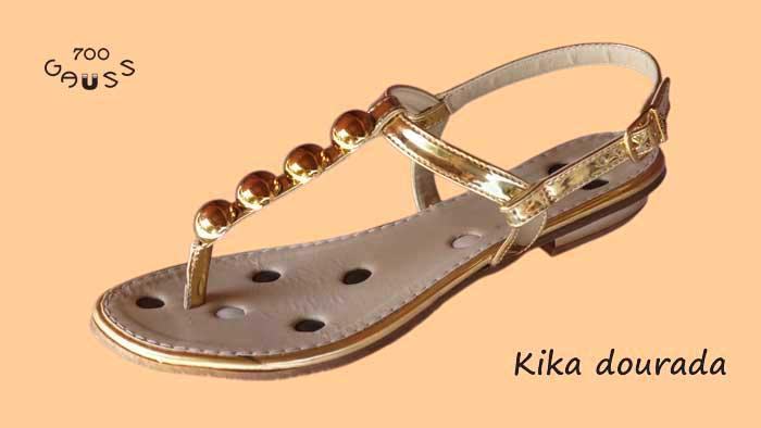 Kika  - MagnePhoton