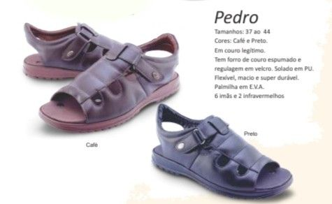 Pedro  - MagnePhoton
