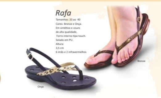 Rafa  - MagnePhoton