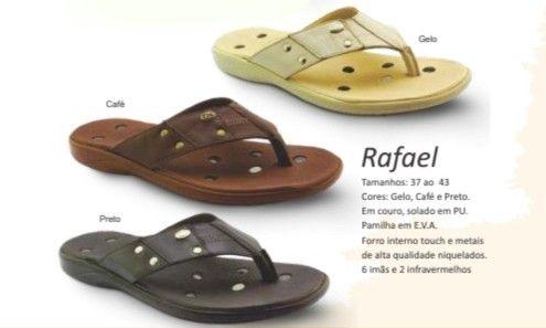 Rafael  - MagnePhoton