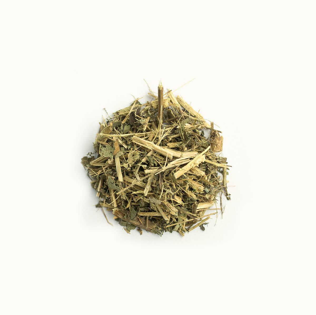 ASSA PEIXE - Vernonia spp - 30g