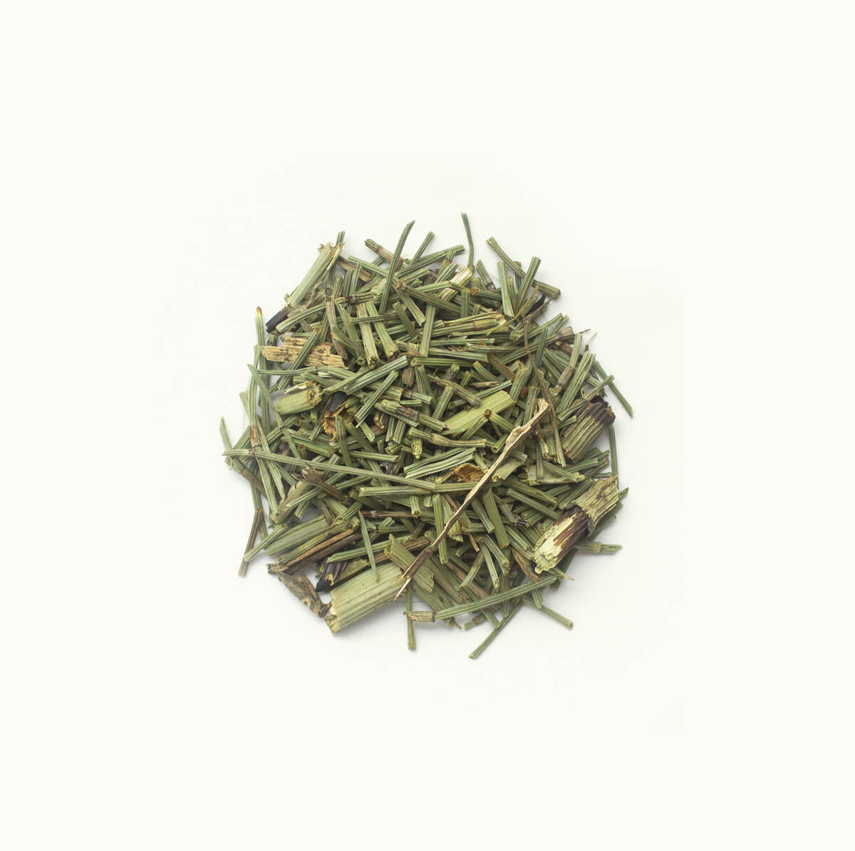 CAVALINHA - Equisetum arvense - 30g