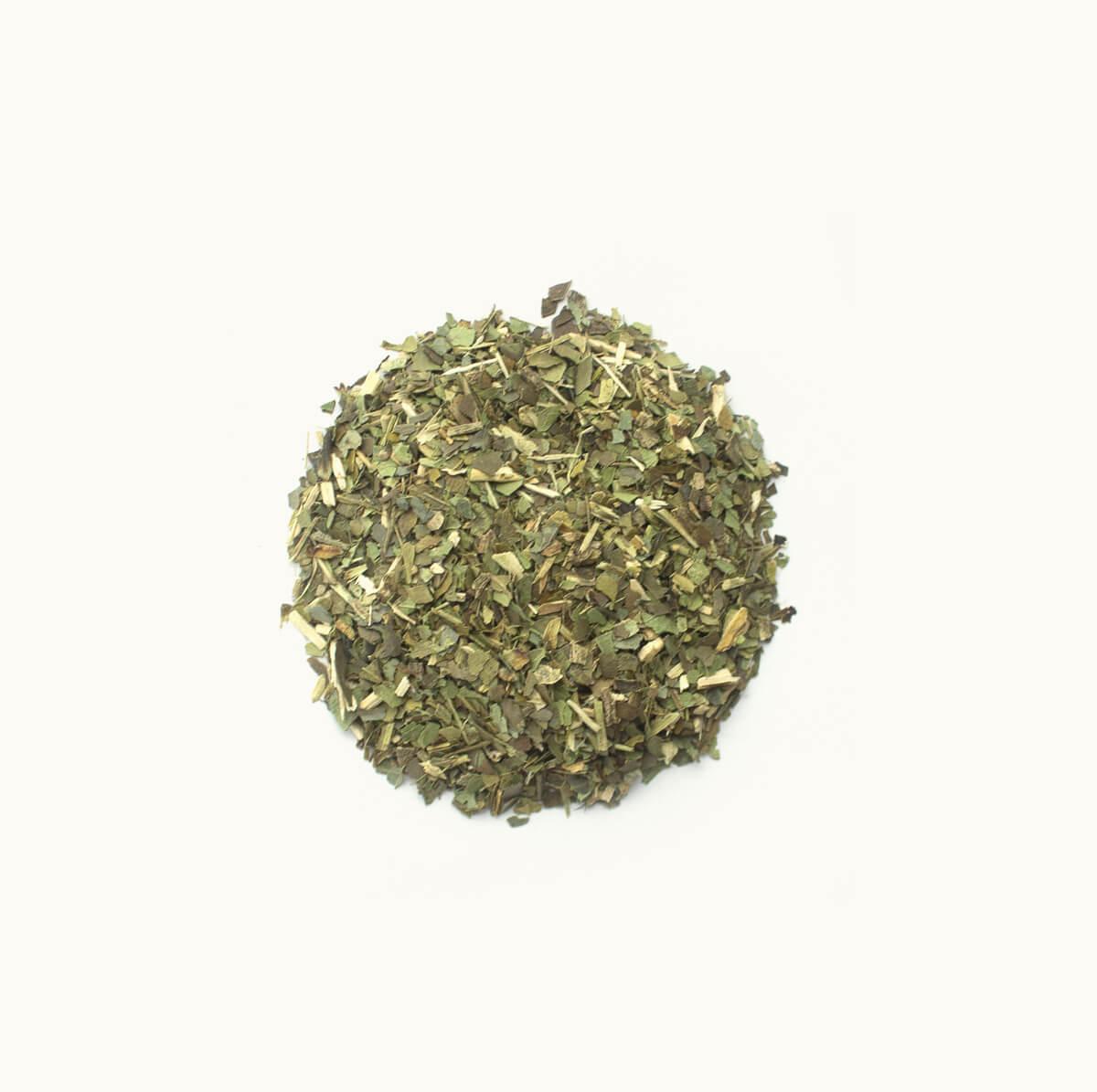 CHÁ BRANCO - Camellia sinensis - 30g