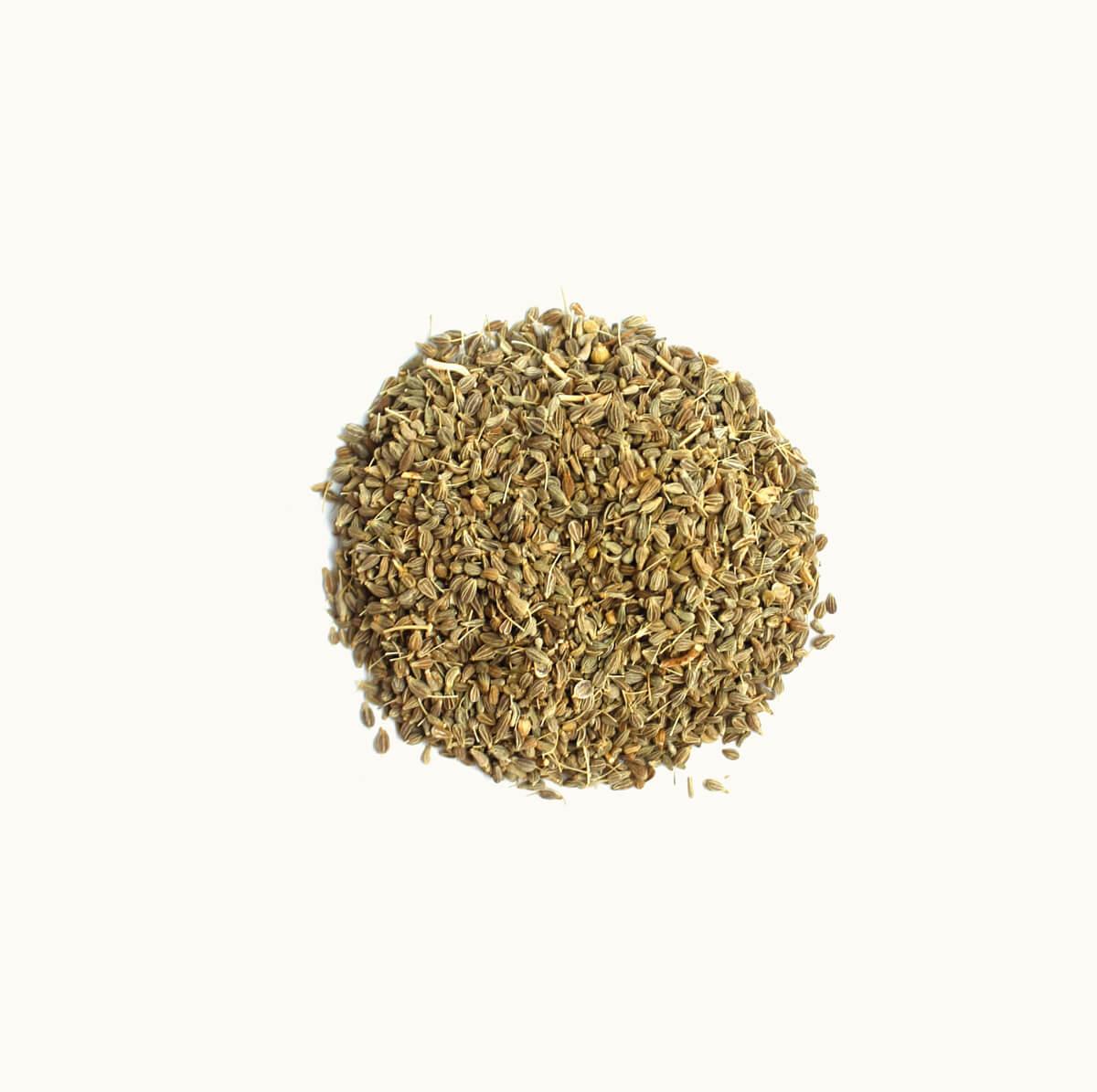 ERVA DOCE - Pimpinella anisum - 30g
