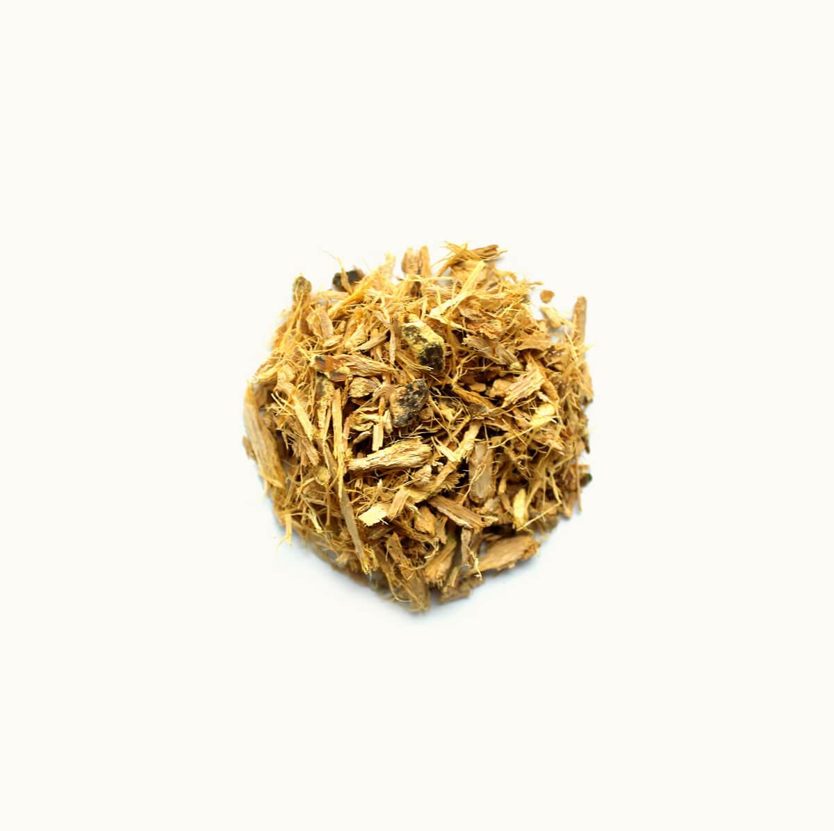 MULUNGU - Erythrina mulungu - 30g