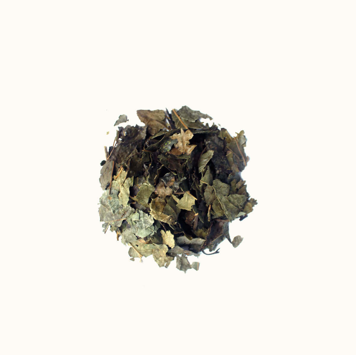 PORANGABA - Cordia salicifolia - 30g