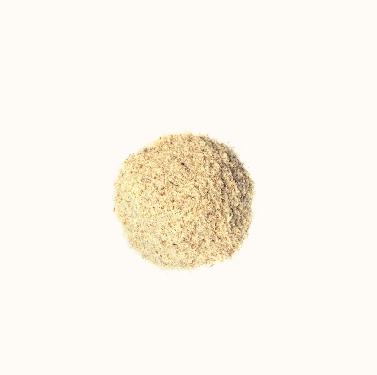 PSYLLIUM - Plantago psyllium - 100g