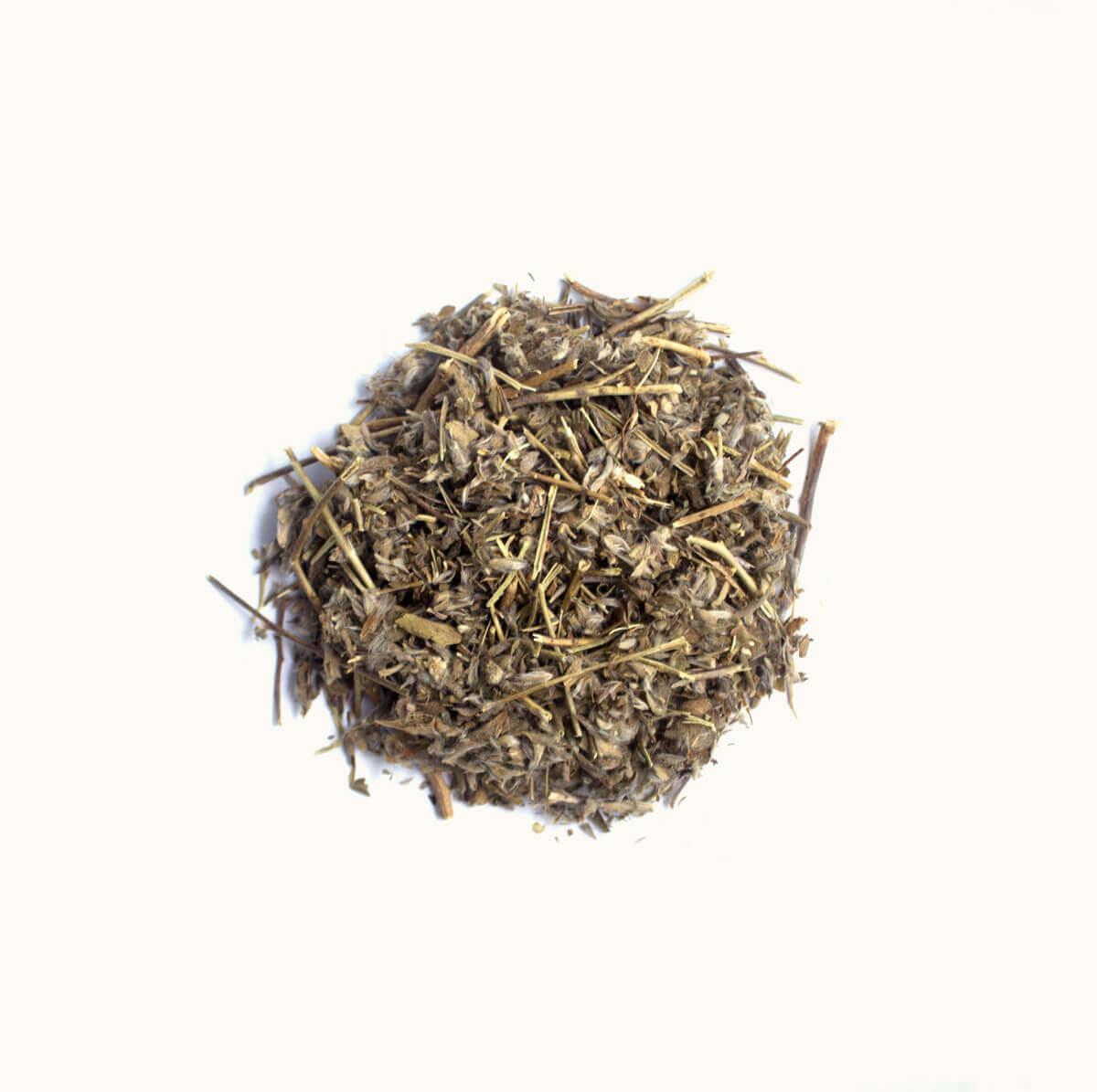 SETE SANGRIAS - Cuphea spp - 30g