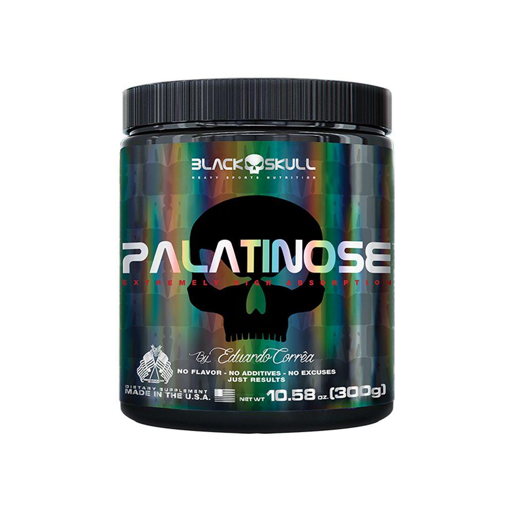 PALATINOSE 300g – Black Skull
