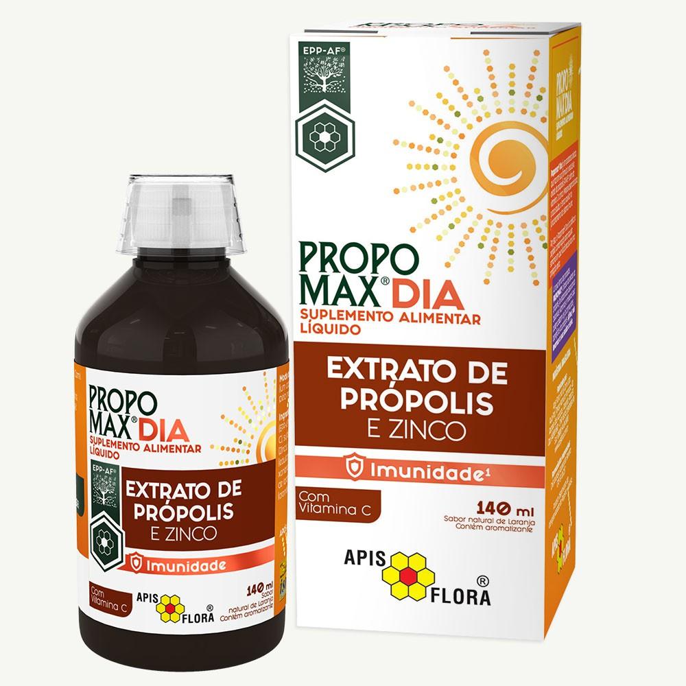 PROPOMAX DIA 140mL – Apis Flora