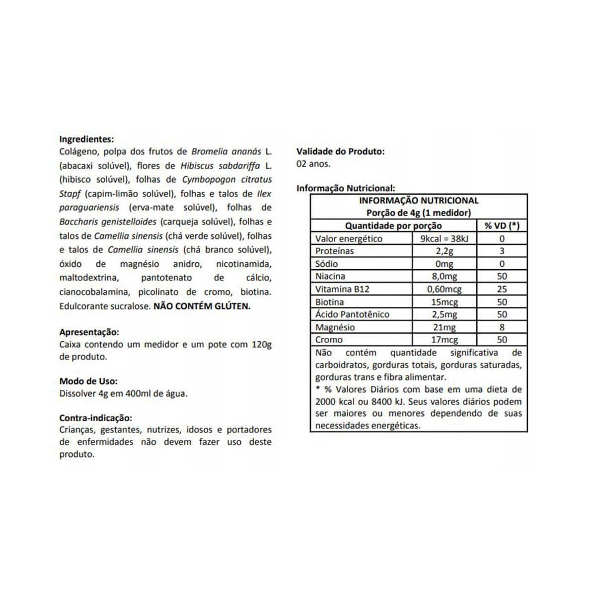 T-SEK 30 DOSES - POWER SUPLEMENTS