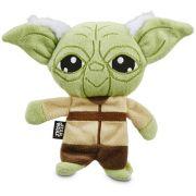 Yoda com Squeaker - Star Wars