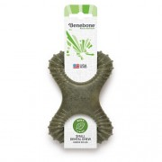 Benebone Dental Chew Mint