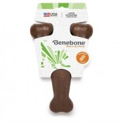 Benebone Wishbone Amendoim