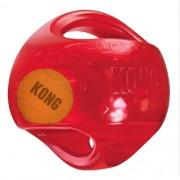 Jumbler Ball G