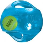 Jumbler Ball M/G