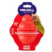 VibrantLife