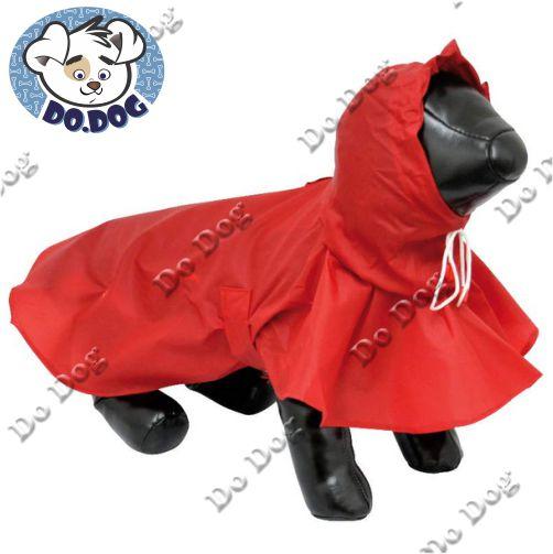Capa de Chuva - vários tamanhos e cores  - BOUTIQUE DO DOG