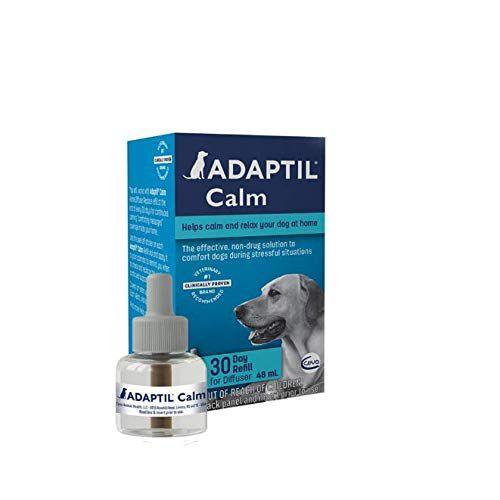 Adaptil refil   - BOUTIQUE DO DOG