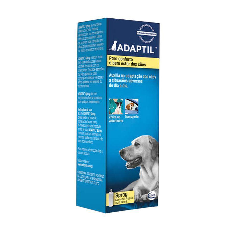 Adaptil Spray   - Boutique Do Dog