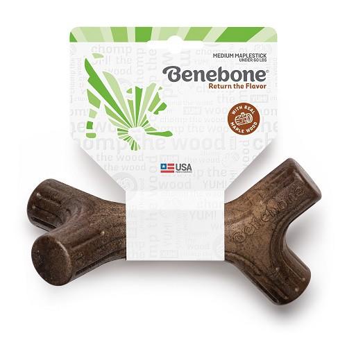 Benebone MapleStick  - Boutique Do Dog