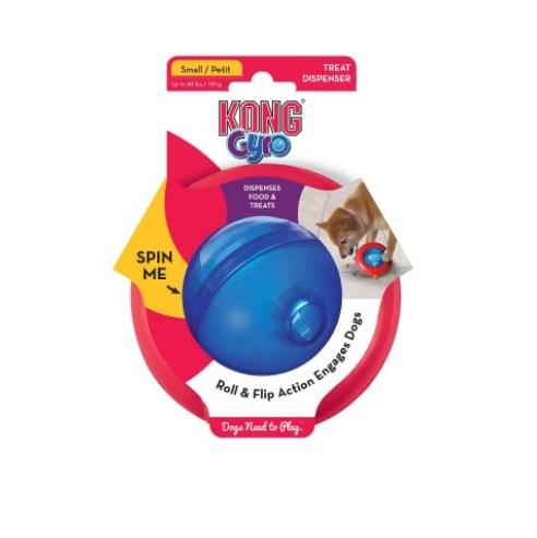 Kong Gyro   - BOUTIQUE DO DOG