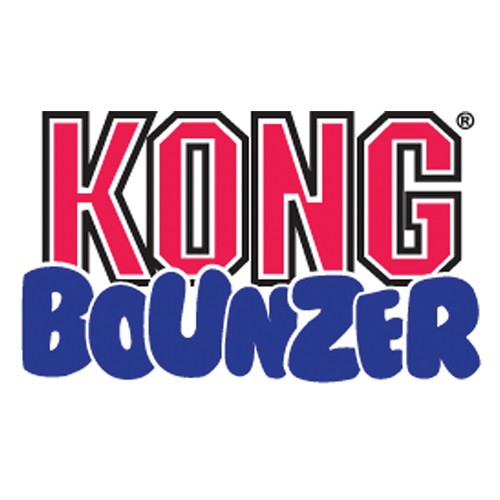 Kong Bounzer  - Boutique Do Dog